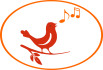 creative-logo-design_ws_1450712849