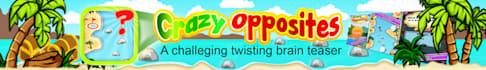 web-banner-design-header_ws_1404696596