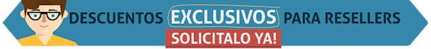 web-banner-design-header_ws_1404713906