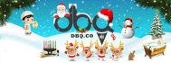 creative-logo-design_ws_1450844803