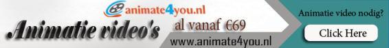 banner-ads_ws_1450870240