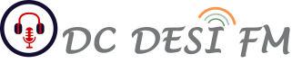 creative-logo-design_ws_1450887216