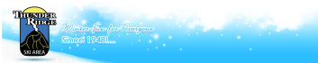 buy-photos-online-photoshopping_ws_1450940258