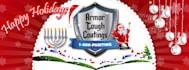 creative-logo-design_ws_1450979445