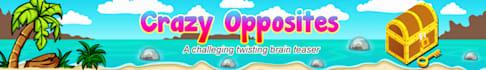 web-banner-design-header_ws_1404923528