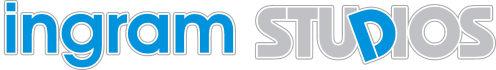 creative-logo-design_ws_1451053818