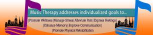 web-banner-design-header_ws_1404965413