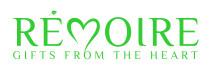 creative-logo-design_ws_1451138162
