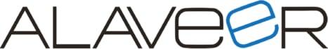 creative-logo-design_ws_1451299175