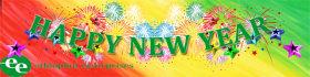 social-media-design_ws_1451326200