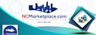 web-banner-design-header_ws_1405148947
