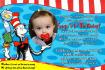 invitations_ws_1451408075