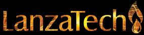 creative-logo-design_ws_1451443257