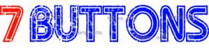 creative-logo-design_ws_1451456095