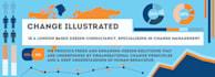 web-banner-design-header_ws_1405282242