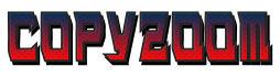 creative-logo-design_ws_1451466218