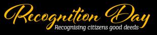 creative-logo-design_ws_1451487224
