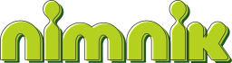 creative-logo-design_ws_1451496246