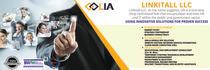 creative-brochure-design_ws_1451504446