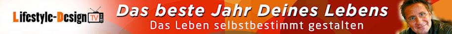 banner-ads_ws_1451547047
