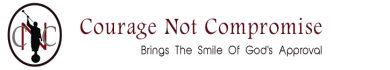 creative-logo-design_ws_1451677812