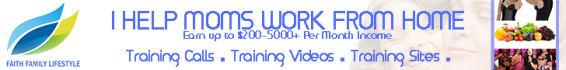 web-banner-design-header_ws_1405506168