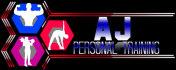 creative-logo-design_ws_1451750677