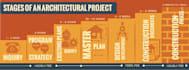 web-banner-design-header_ws_1405524738