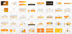 presentations-and-infographics_ws_1451811688