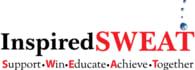 creative-logo-design_ws_1405534399