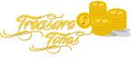 creative-logo-design_ws_1451840815