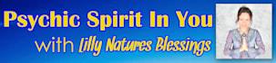 creative-logo-design_ws_1405548254