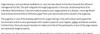 business-copywriting_ws_1451856609