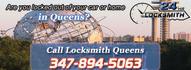 web-banner-design-header_ws_1405566143