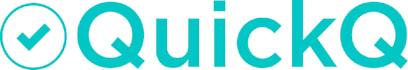 creative-logo-design_ws_1451865288