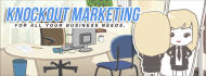 social-media-design_ws_1451940945