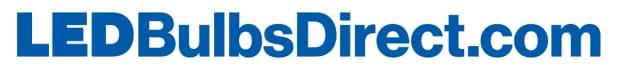 creative-logo-design_ws_1468145980