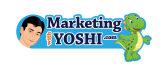 creative-logo-design_ws_1451971406