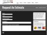 wordpress-services_ws_1405658978