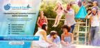 social-media-design_ws_1452008371
