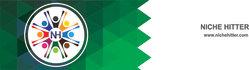 creative-logo-design_ws_1452074758