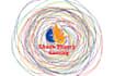 creative-logo-design_ws_1405792772