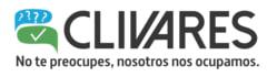 creative-logo-design_ws_1452192344