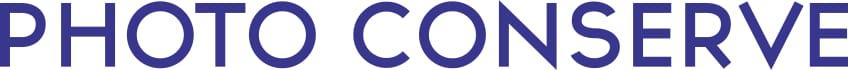 creative-logo-design_ws_1452273322
