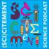 creative-logo-design_ws_1452277401