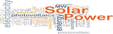 social-marketing_ws_1452316280
