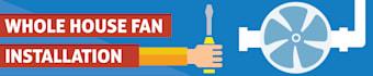 web-banner-design-header_ws_1405979110