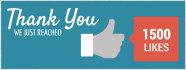 social-media-design_ws_1452349974