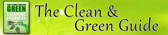 web-banner-design-header_ws_1370358110