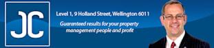 branding-services_ws_1452451826